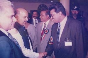 PAPS 1998